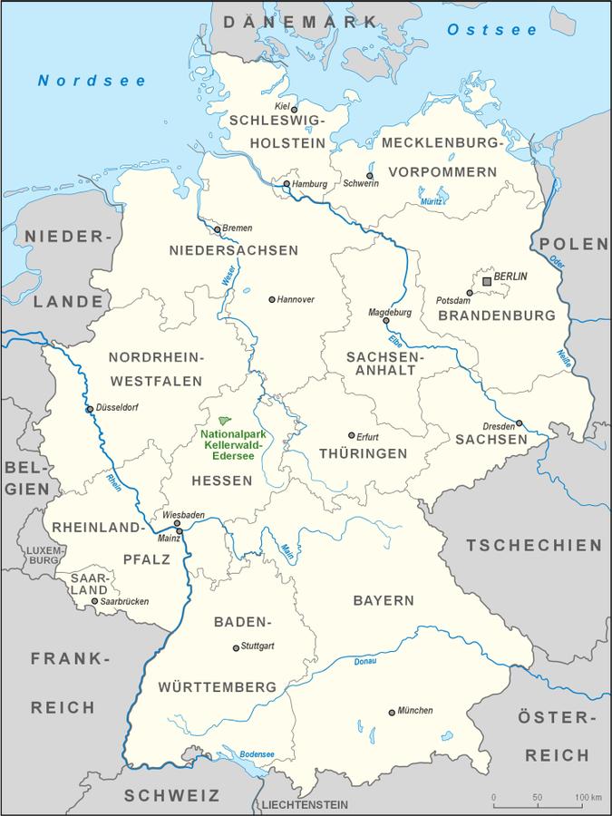 Karte_Nationalpark_Kellerwald-Edersee