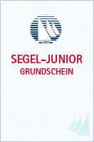 VDS-Segelgrundschein-Junior