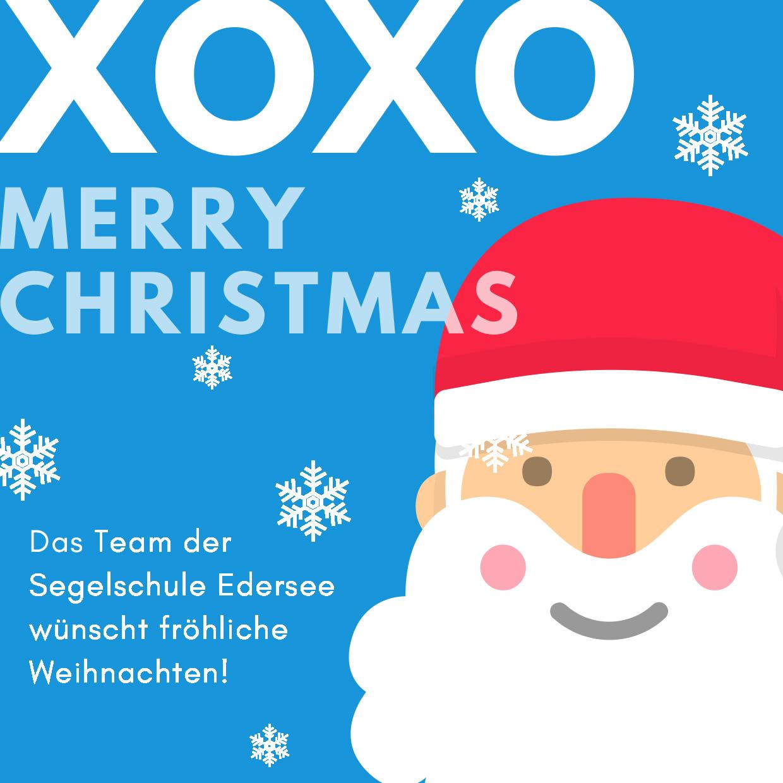 Friedliche Weihnachten und einen guten Rutsch ins neue Jahr 2018 ...