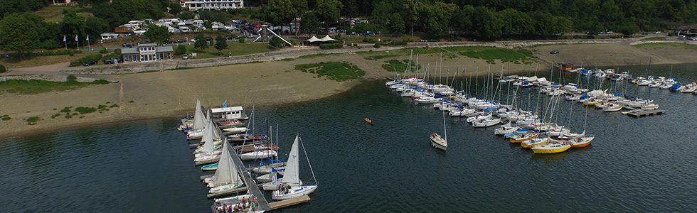 Sommerliegeplatz_See
